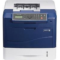 Xerox Phaser 4622dn printing supplies