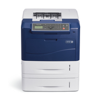 Xerox Phaser 4622dt printing supplies