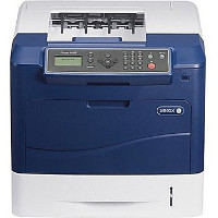 Xerox Phaser 4622n printing supplies