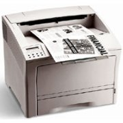 Xerox Phaser 5400 printing supplies