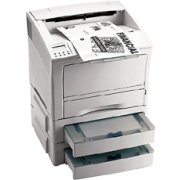 Xerox Phaser 5400dx printing supplies