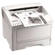 Xerox Phaser 5400n printing supplies