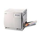 Xerox Phaser 540 Plus printing supplies