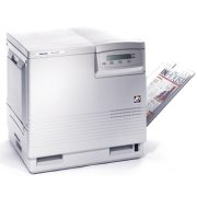 Xerox Phaser 550 printing supplies