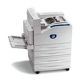 Xerox Phaser 5500 printing supplies