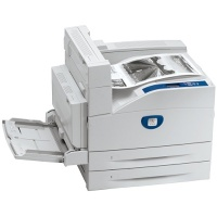 Xerox Phaser 5550dn printing supplies
