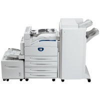 Xerox Phaser 5550dt printing supplies
