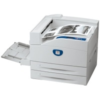 Xerox Phaser 5550n printing supplies