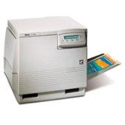 Xerox Phaser 560 printing supplies