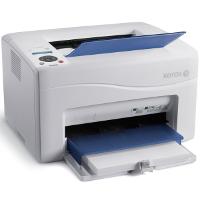 Xerox Phaser 6010 printing supplies