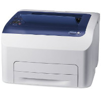 Xerox Phaser 6022ni printing supplies
