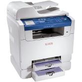 Xerox Phaser 6110MFP/x consumibles de impresión