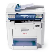 Xerox Phaser 6115MFP printing supplies