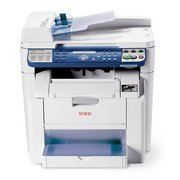 Xerox Phaser 6115MFP/d printing supplies