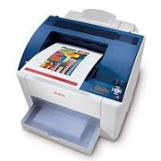 Xerox Phaser 6120 printing supplies