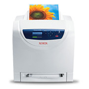 Xerox Phaser 6130n printing supplies