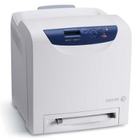 Xerox Phaser 6140n printing supplies