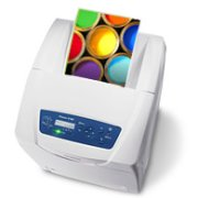 Xerox Phaser 6180 printing supplies