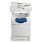 Xerox Phaser 6180MFP printing supplies