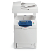 Xerox Phaser 6180MFP/n printing supplies