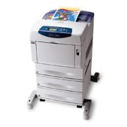 Xerox Phaser 6350 printing supplies
