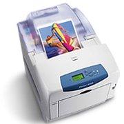 Xerox Phaser 6360 printing supplies