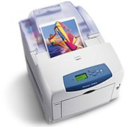 Xerox Phaser 6360dn printing supplies