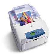 Xerox Phaser 6360n printing supplies