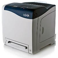 Xerox Phaser 6500dn printing supplies