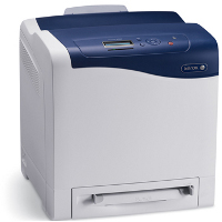 Xerox Phaser 6500n printing supplies