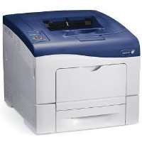 Xerox Phaser 6600dn printing supplies