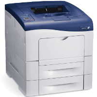 Xerox Phaser 6600n printing supplies