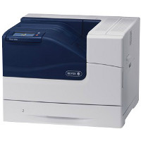 Xerox Phaser 6700dn printing supplies