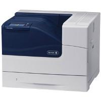 Xerox Phaser 6700dn consumibles de impresión