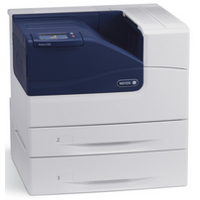 Xerox Phaser 6700dt printing supplies