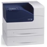 Xerox Phaser 6700dt consumibles de impresión