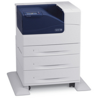 Xerox Phaser 6700dx printing supplies