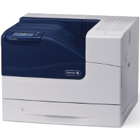 Xerox Phaser 6700n consumibles de impresión
