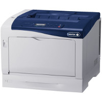 Xerox Phaser 7100dn printing supplies