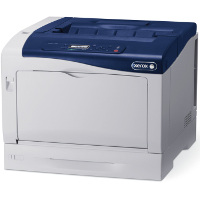 Xerox Phaser 7100n printing supplies