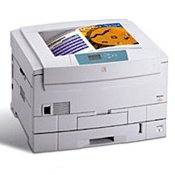 Xerox Phaser 7300 printing supplies