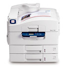Xerox Phaser 7400dt printing supplies