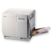 Xerox Phaser 740l printing supplies