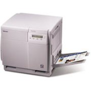 Xerox Phaser 750 printing supplies