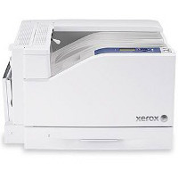 Xerox Phaser 7500dn printing supplies