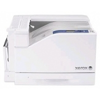 Xerox Phaser 7500n printing supplies