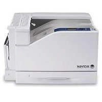 Xerox Phaser 7500ydn printing supplies