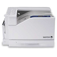 Xerox Phaser 7500ydt printing supplies