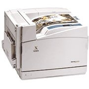 Xerox Phaser 7700 printing supplies