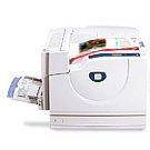 Xerox Phaser 7760dn printing supplies